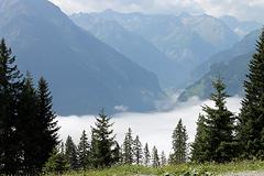 Harakiri Berglauf Mayrhofen 2012 - 19