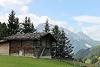 Harakiri Berglauf Mayrhofen 2012 (72816)