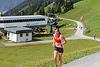Harakiri Berglauf Mayrhofen 2012 (72651)