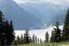 Harakiri Berglauf Mayrhofen 2012 (72591)