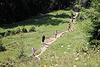 Harakiri Berglauf Mayrhofen 2012 (72689)