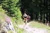 Harakiri Berglauf Mayrhofen 2012 (72581)