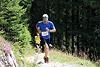 Harakiri Berglauf Mayrhofen 2012 (72699)
