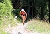 Harakiri Berglauf Mayrhofen 2012 (72677)