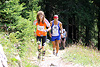 Harakiri Berglauf Mayrhofen 2012 (72865)