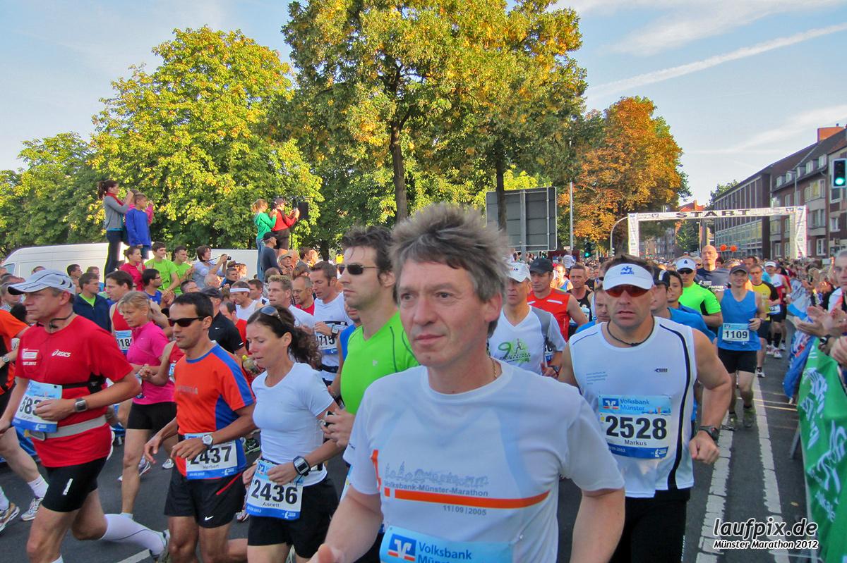 Münster Marathon 2012 - 101