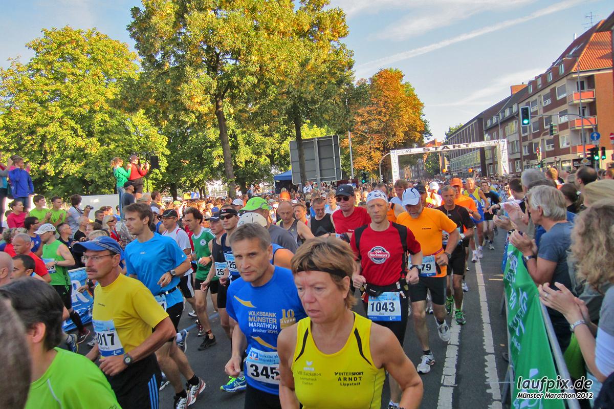 Münster Marathon 2012 - 150
