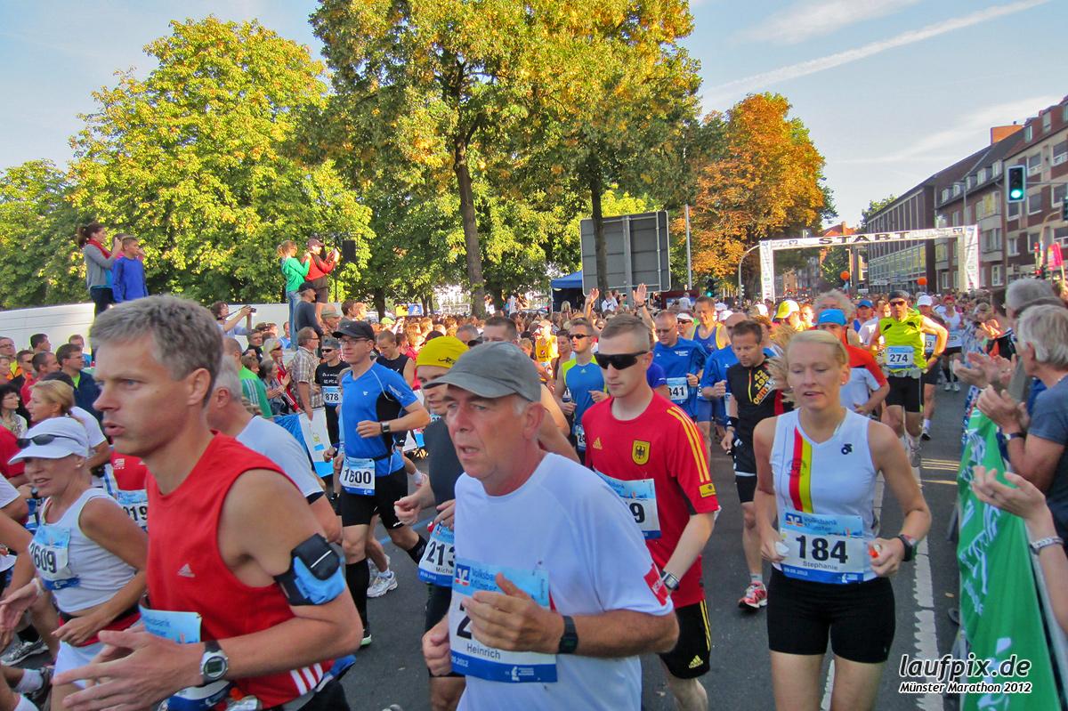 Münster Marathon 2012 - 168