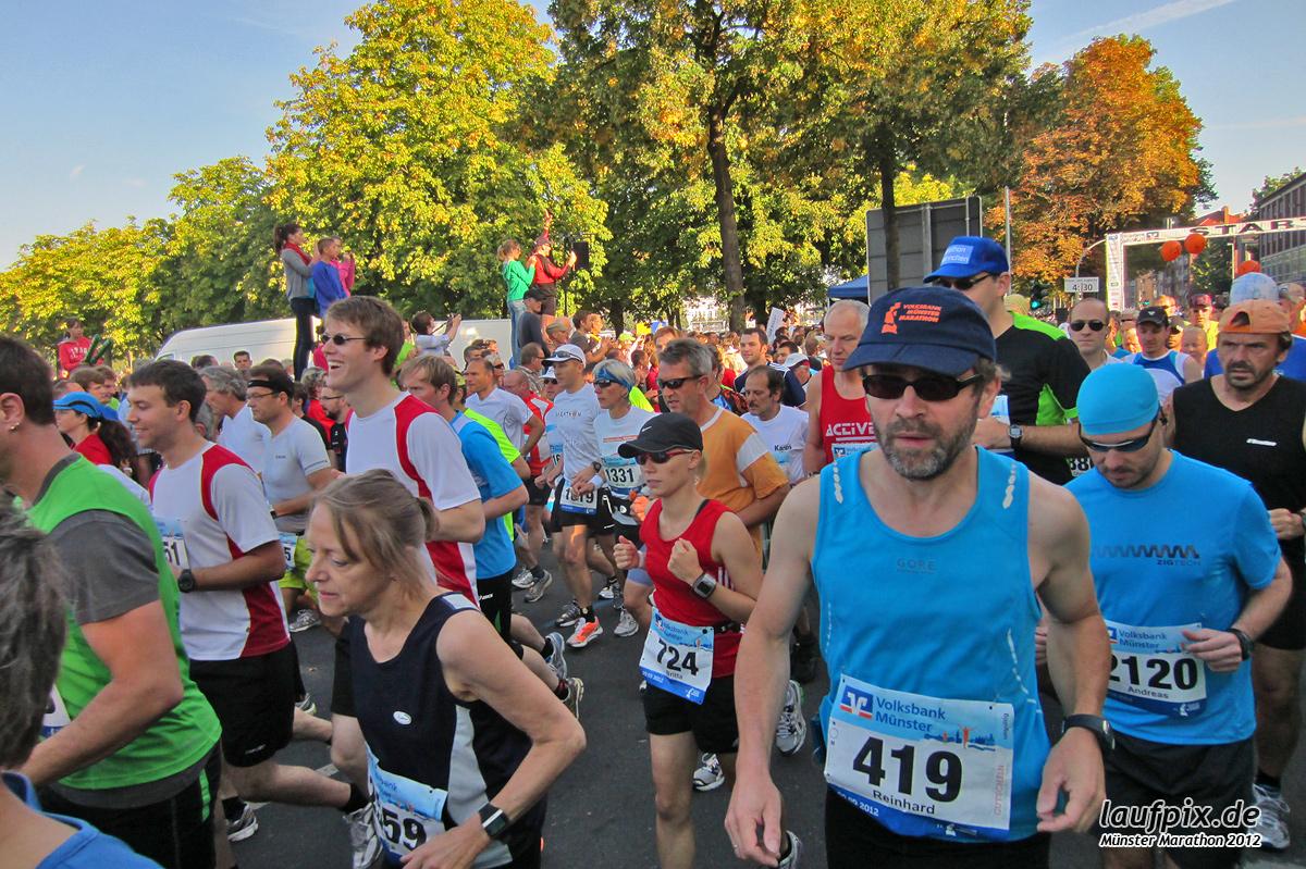 Münster Marathon 2012 - 265