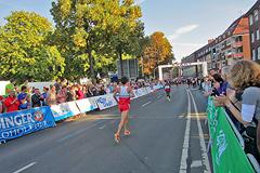 Münster Marathon 2012 - 2
