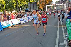 Münster Marathon 2012 - 6
