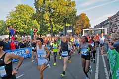 Münster Marathon 2012 - 10