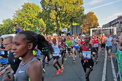Münster Marathon 2012 - 11