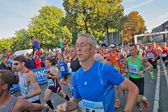 Münster Marathon 2012 - 14