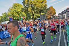 Münster Marathon 2012 - 15