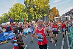 Münster Marathon 2012 - 16
