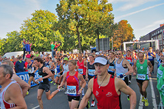 Münster Marathon 2012 - 18