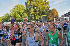 Münster Marathon 2012 - 19