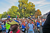 Münster Marathon 2012 (79822)