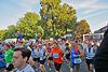 Münster Marathon 2012 (80097)