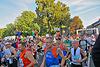 Münster Marathon 2012 (80037)
