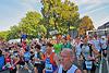 Münster Marathon 2012 (79967)