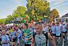 Münster Marathon 2012 (79783)