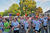Münster Marathon 2012 (79920)
