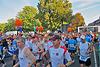 Münster Marathon 2012 (79545)