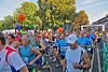 Münster Marathon 2012 (79784)