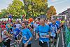 Münster Marathon 2012 (79974)
