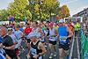 M�nster Marathon 2012 (Foto 80006)