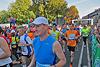 M�nster Marathon 2012 (Foto 80085)