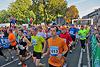 M�nster Marathon 2012 (Foto 79596)
