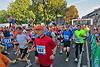 M�nster Marathon 2012 (Foto 79942)