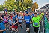 Münster Marathon 2012 (79660)