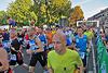 Münster Marathon 2012 (79595)