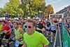 Münster Marathon 2012 (80138)