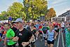 Münster Marathon 2012 (79682)