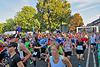 Münster Marathon 2012 (79958)