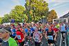 Münster Marathon 2012 (79712)