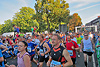 Münster Marathon 2012 (80121)
