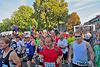Münster Marathon 2012 (79586)
