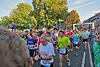 Münster Marathon 2012 (79631)