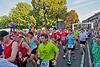 Münster Marathon 2012 (80090)
