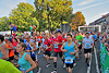Münster Marathon 2012 (80018)