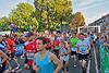 Münster Marathon 2012 (79813)