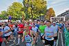 Münster Marathon 2012 (79832)