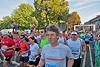 Münster Marathon 2012 (79917)