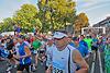 Münster Marathon 2012 (79686)